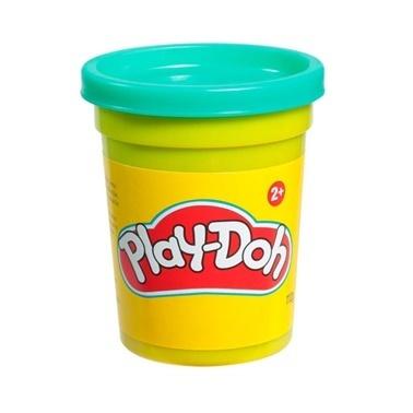 Play-Doh  Tekli Hamur B6756 Renkli